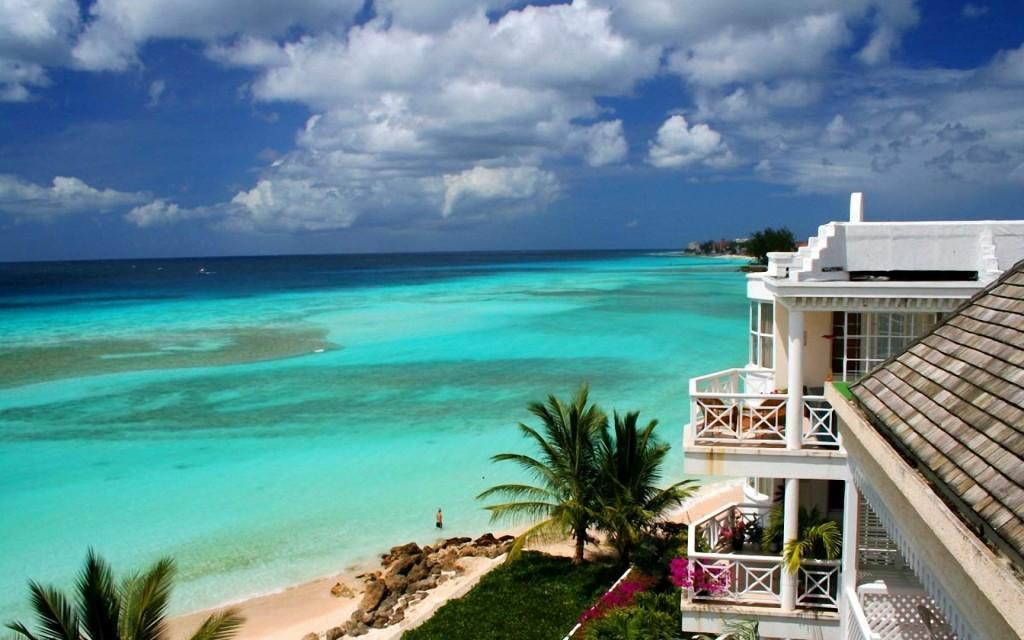 Barbados-Beach-Holiday-1200x1920