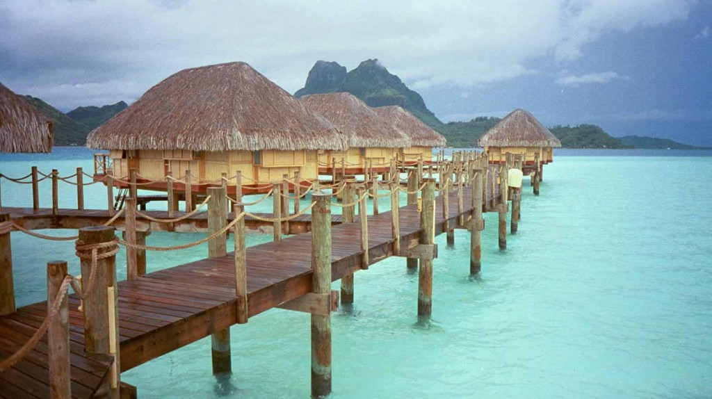 World-Most-Beautiful-Places