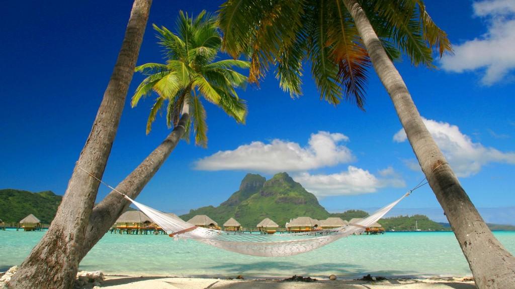 nature-landscapes_hdwallpaper_paradise-beach_2655