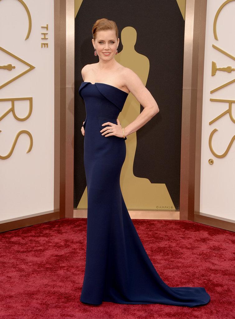 Amy-Adams-2014-Oscars