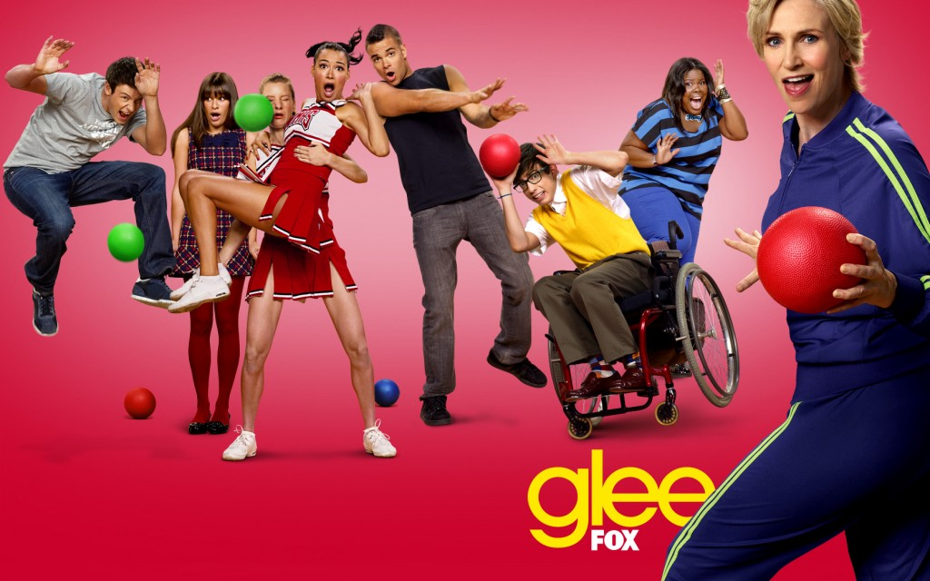 Glee-Wallpapers-1