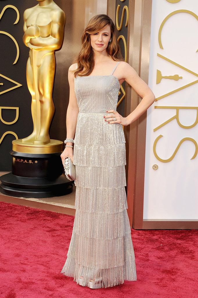 Jennifer-Garner-2014-Oscars
