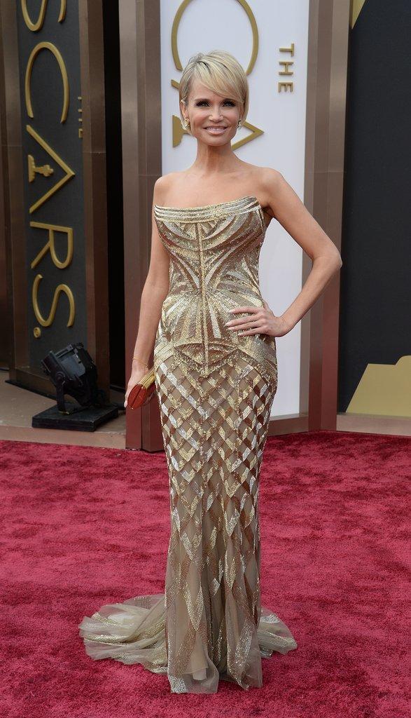 Kristin-Chenoweth-2014-Oscars