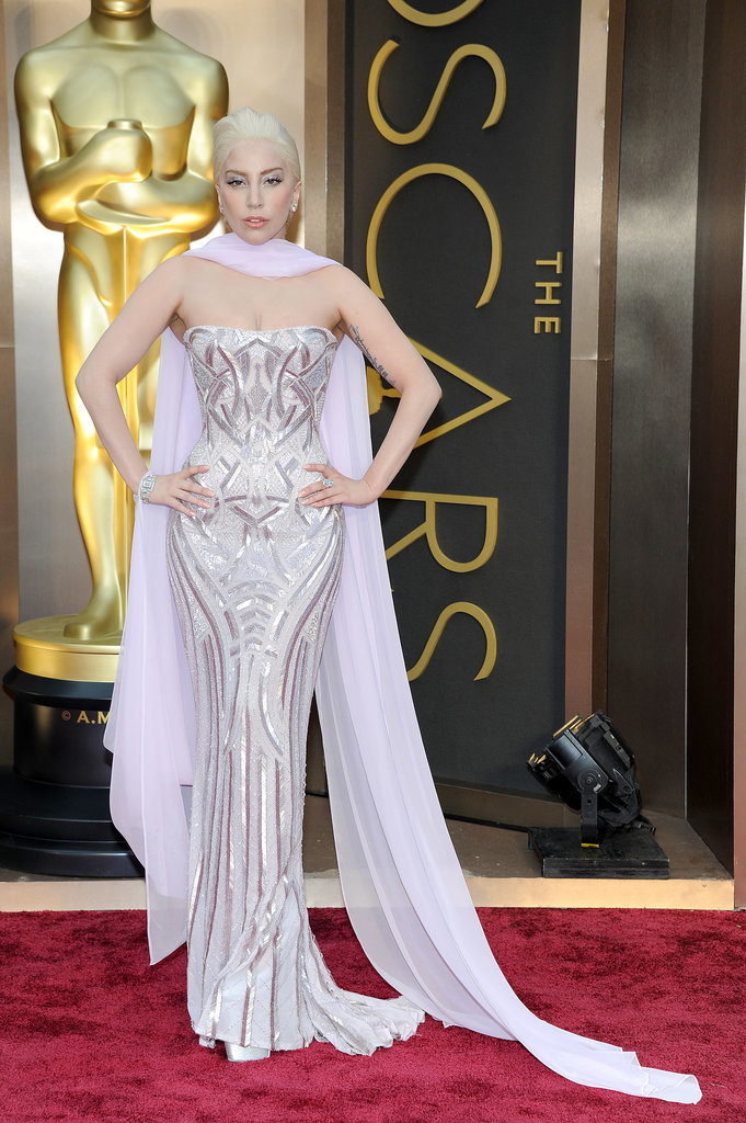 Lady-Gaga-2014-Oscars