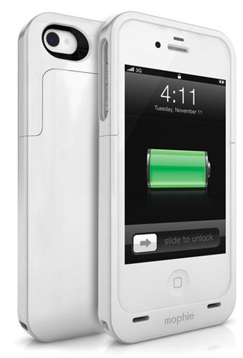 Mophie-Juice-Pack-Air-white