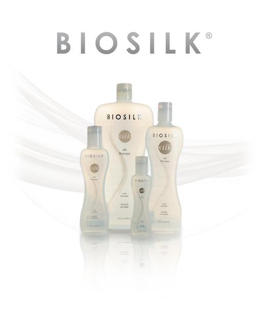 biosilk_silk__08763