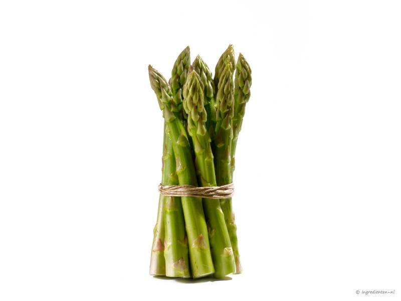 groene-asperges-large