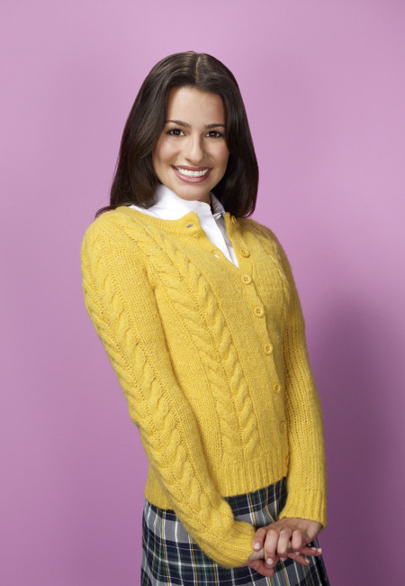 rachel-berry-gallery