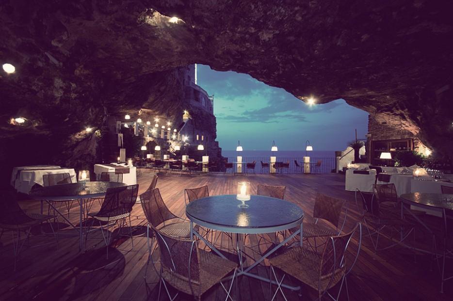 grotta-palazzese-1-934x2