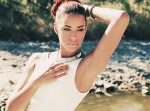 WLWD aflevering 4: artiest Natalie La Rose