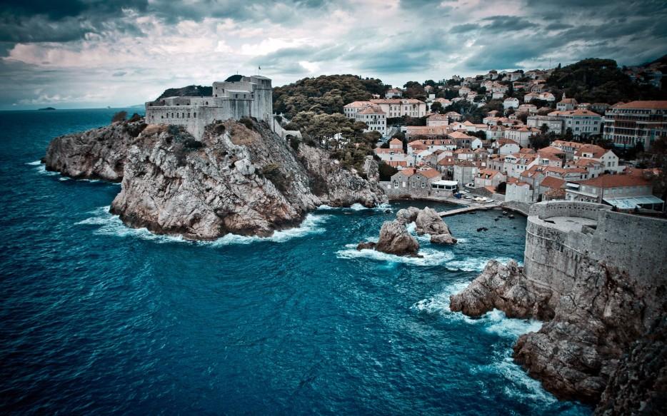 Dubrovnik-Croatia-934x2