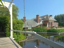 Top 10 duurste huizen van Nederland!