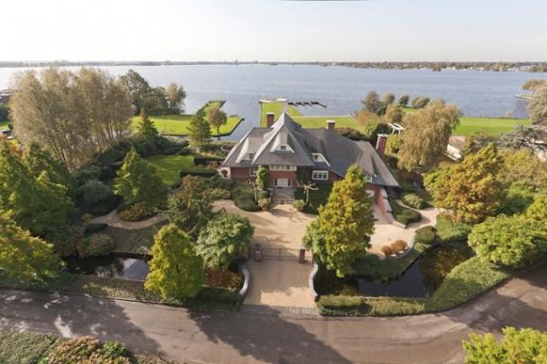 Duurste-huis-van-Nederland-3-e1369390353209