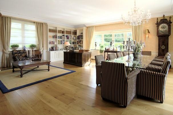 Duurste-huis-van-Nederland-5-e1369390407630