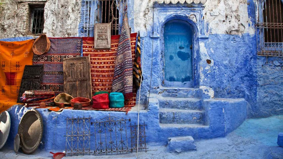 lets-travel-to-morocco-chefchaouen-with-sandra-jordan-2-934x2